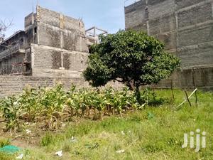 100x100 .Near Lenana School.Behind Lenana Gardens Apartments | Land & Plots For Sale for sale in Dagoretti, Lenana