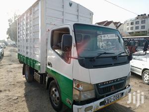 Mitsubishi Canter 2005 | Trucks & Trailers for sale in Nairobi, Umoja