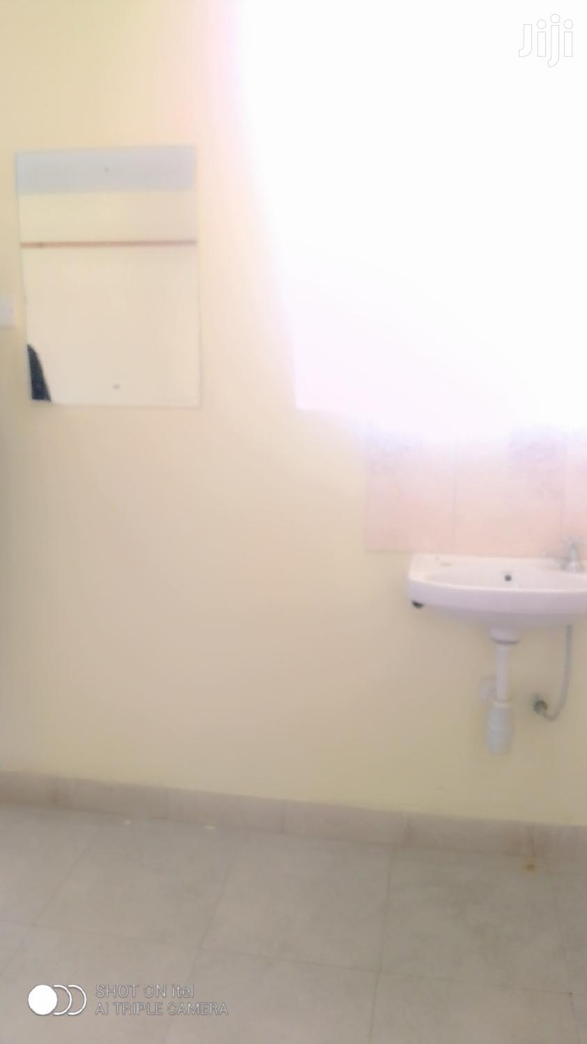 Archive: Syokimau One Bedroom Letting