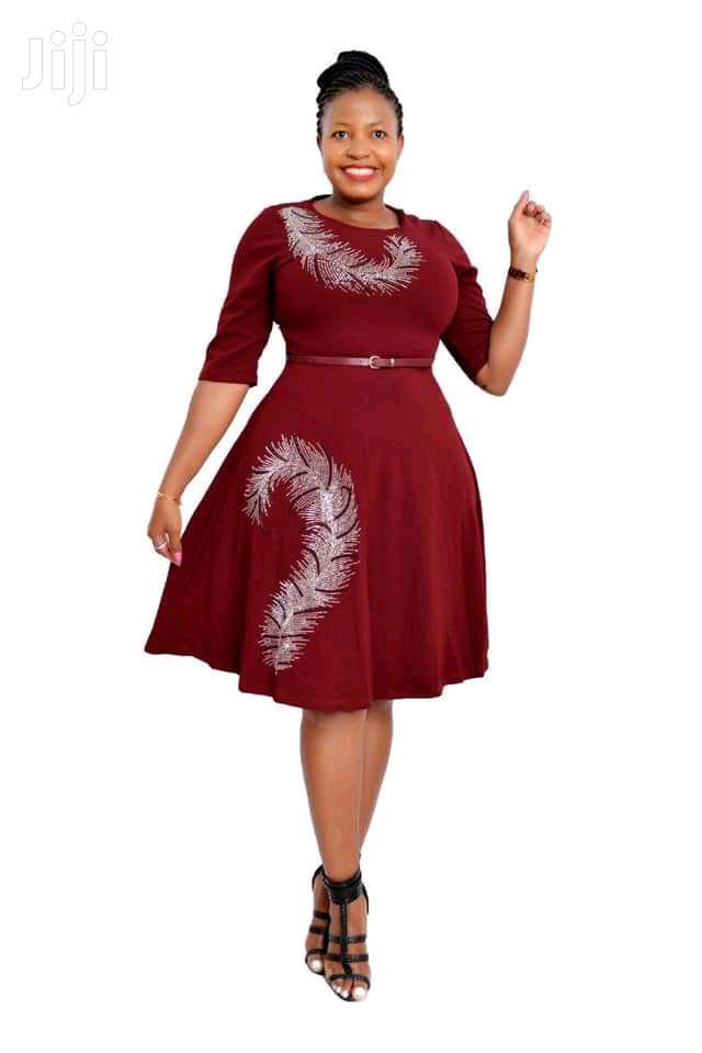 Scatter Dresses   Clothing for sale in Nairobi Central, Nairobi, Kenya