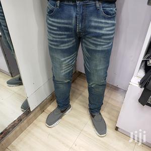 Original Slimfit Jeans   Clothing for sale in Nairobi, Nairobi Central