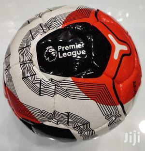 Premier League Football Balls | Sports Equipment for sale in Nairobi, Nairobi Central