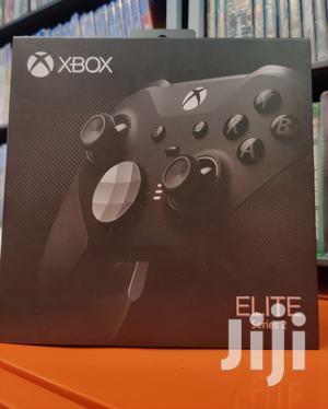 Xbox Elite   Video Game Consoles for sale in Nairobi, Nairobi Central