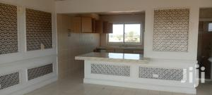 2bedrm Penthouse,8.5m,In Malindi Town.   Houses & Apartments For Sale for sale in Kilifi, Malindi