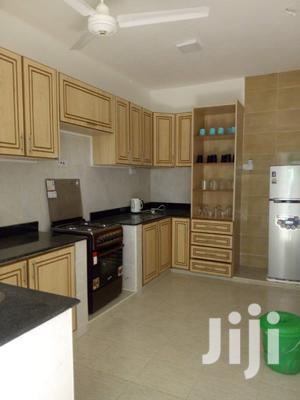 Fully Furnished 3bedroom to Let   Short Let for sale in Kilifi, Mtwapa