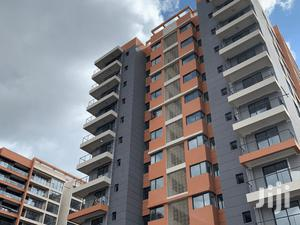 Urban Oasis 3 Bedroom Master Ensuite   Houses & Apartments For Rent for sale in Nairobi, Lavington