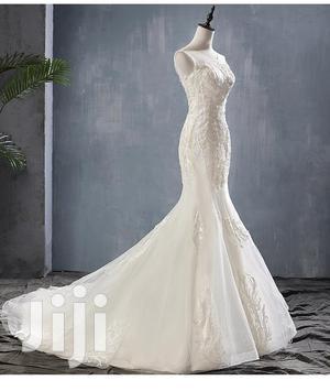 Wedding Gown | Wedding Wear & Accessories for sale in Nairobi, Nairobi Central