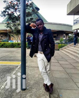 Sales Person | Advertising & Marketing CVs for sale in Mombasa, Bamburi