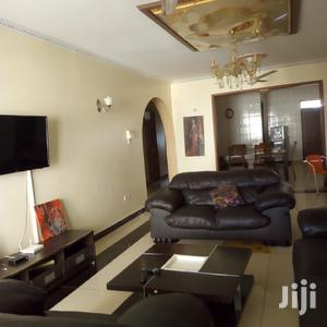 Beautiful 4bedroom Apartment to Let   Short Let for sale in Mombasa, Nyali