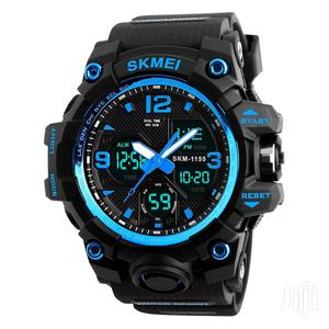 Skmei 11055 | Watches for sale in Nairobi, Nairobi Central
