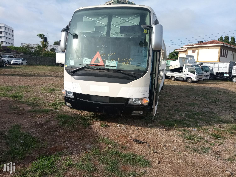Isuzu 2014 Special   Buses & Microbuses for sale in Mombasa CBD, Mombasa, Kenya
