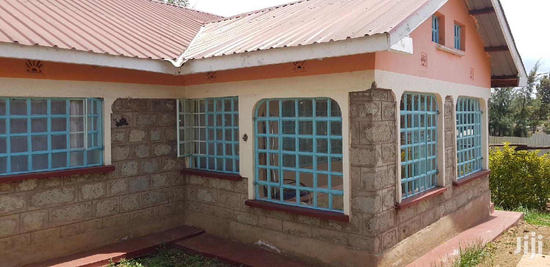 3bedroom Plus 3 Bedsitters for Sale in Kapsoya Eldoret | Houses & Apartments For Sale for sale in Eldoret CBD, Uasin Gishu, Kenya