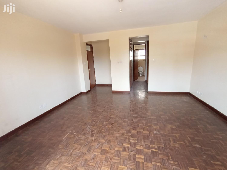 Executive 3 Bedroom Apartment | Houses & Apartments For Rent for sale in Kileleshwa, Nairobi, Kenya