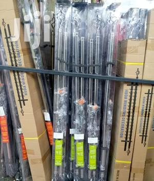 Curtains Rods   Home Accessories for sale in Nairobi, Nairobi Central