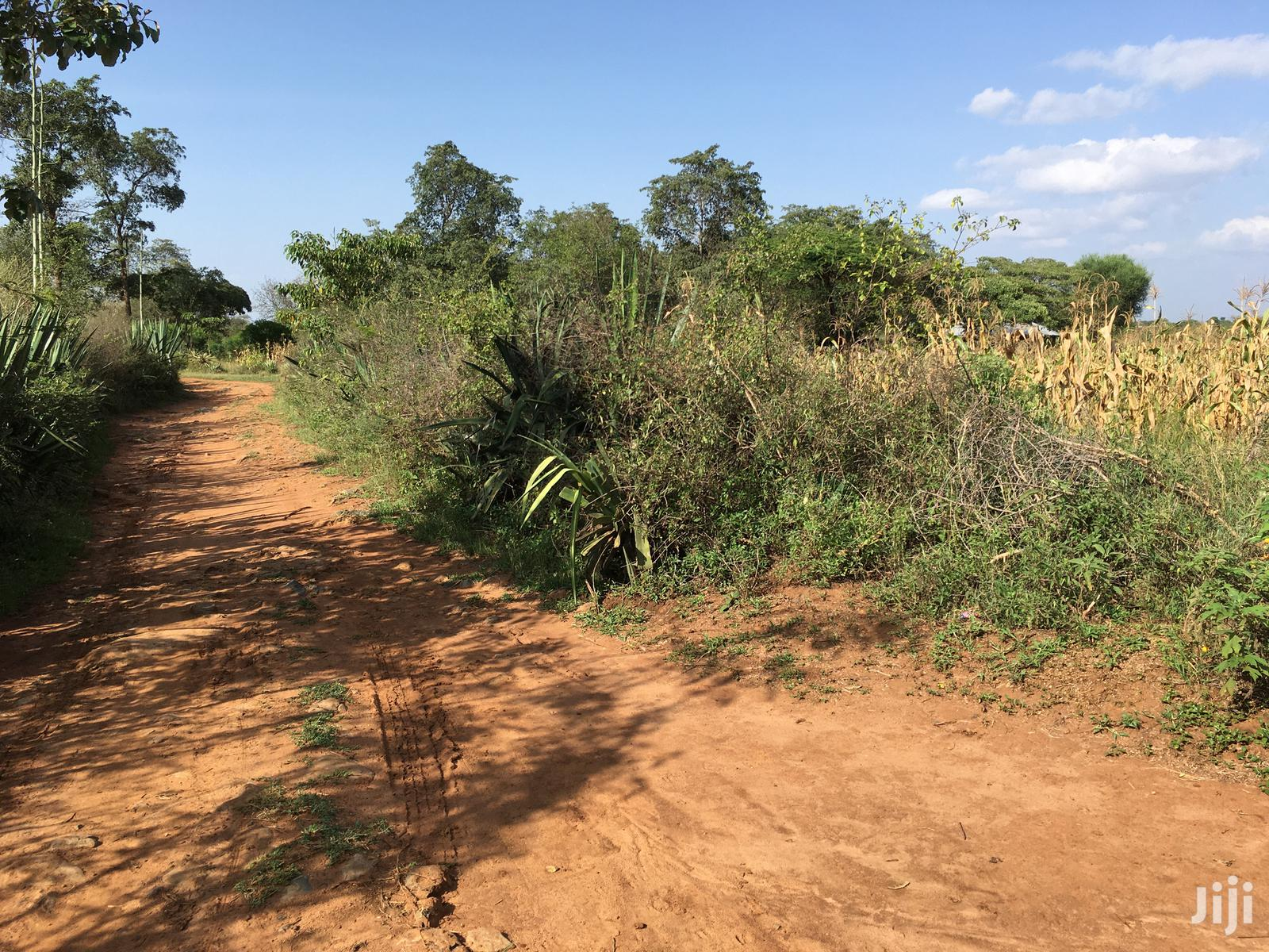 11-Eleven Acres for Sale in Matuu | Land & Plots For Sale for sale in Matuu, Machakos, Kenya