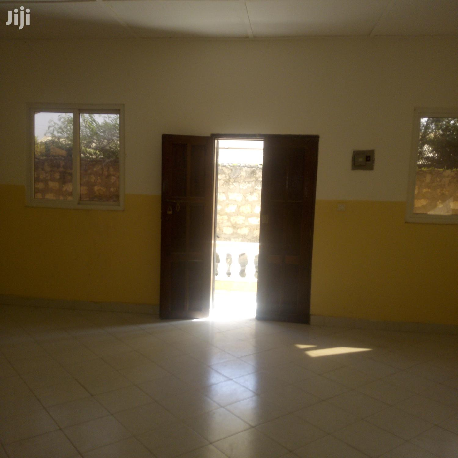 Own Compound 3bedroom for Sale   Houses & Apartments For Sale for sale in Malindi Town, Kilifi, Kenya