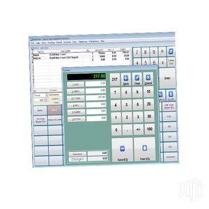 Retailman POS Software, Retail, Restaurant, Distribution   Software for sale in Nairobi, Nairobi Central