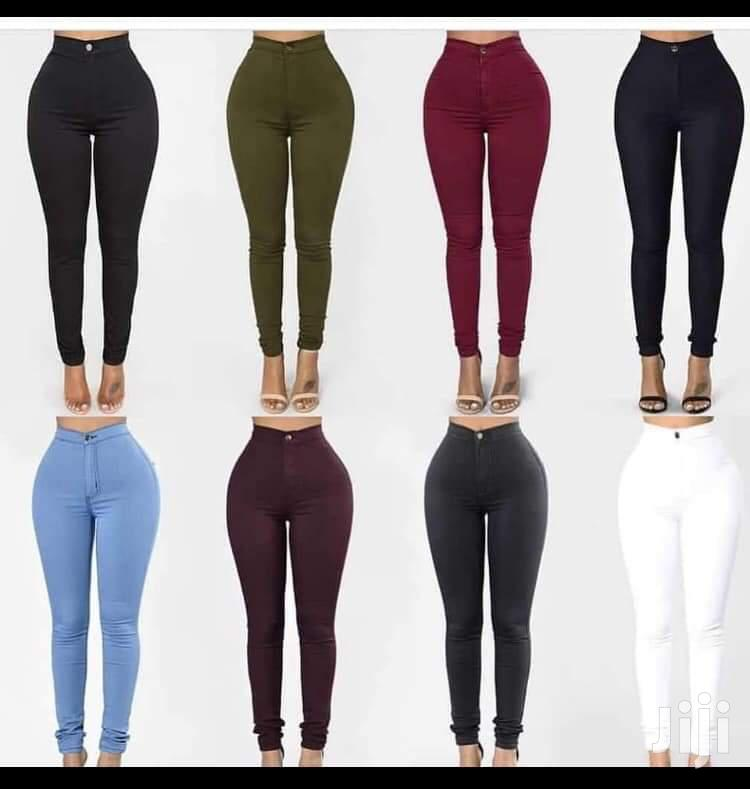 Classy Jeans Available   Clothing for sale in Nairobi Central, Nairobi, Kenya