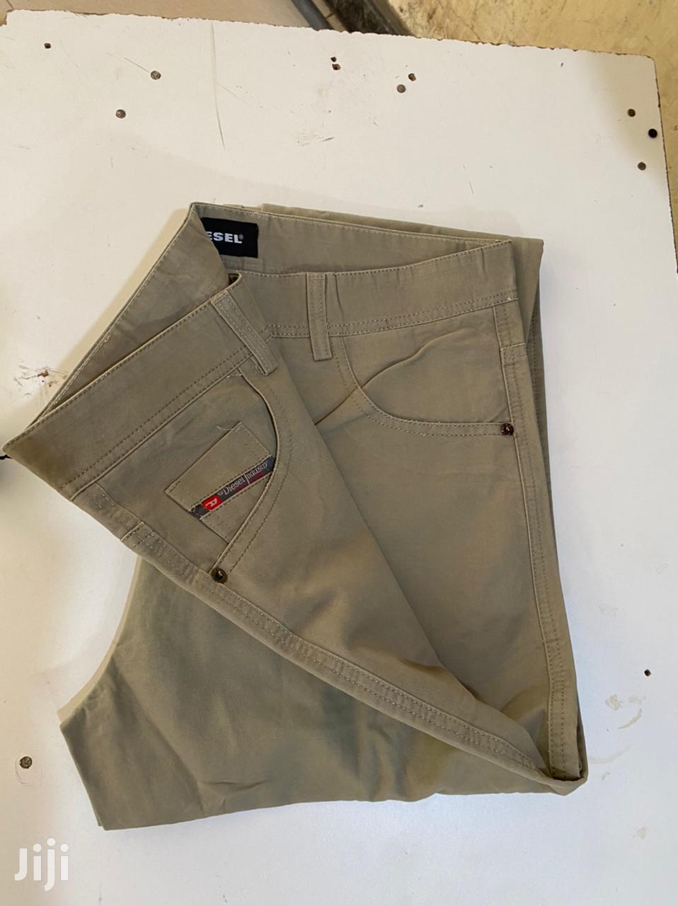 Men Khakis Available | Clothing for sale in Nairobi Central, Nairobi, Kenya