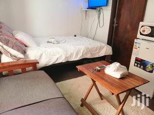 Executive Dsq Bedsitter Available at Kilimani Nairobi Kenya | Houses & Apartments For Rent for sale in Nairobi, Kilimani