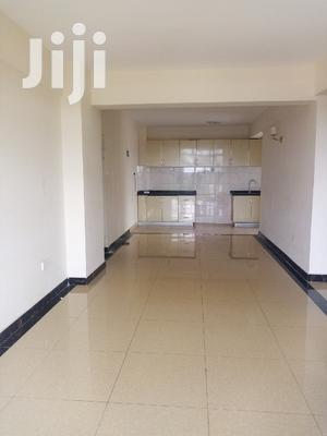 Property World, 3brs Apartment , Gym, Lift and Very Secure   Houses & Apartments For Rent for sale in Kilimani, Hurlingham