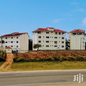 3flats,With a Total of 24 Units of 2bedrms and 2 Penthouses.   Houses & Apartments For Sale for sale in Kilifi, Malindi