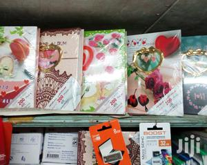 Photo Albums   Arts & Crafts for sale in Nairobi, Nairobi Central