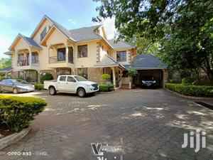 Six Units of 5 Bedroom With Dsq Townhouses for Sale   Houses & Apartments For Sale for sale in Nairobi, Kileleshwa
