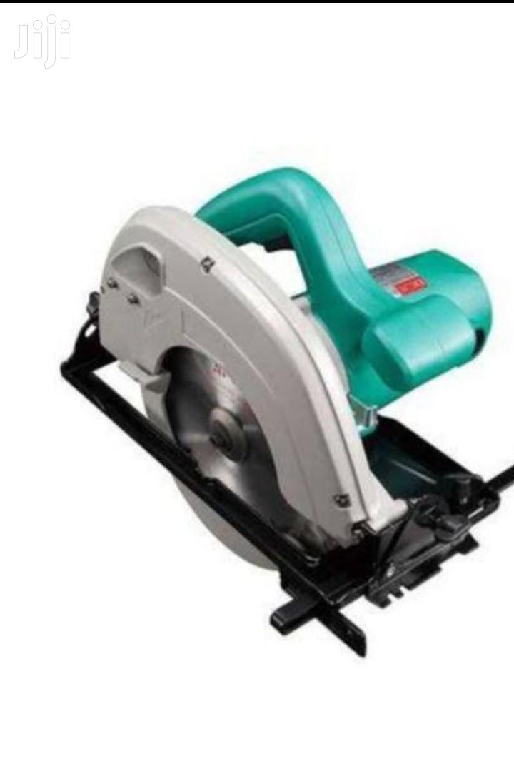 Top Ideal Assured Dca Circular Saw 7inch on Sell
