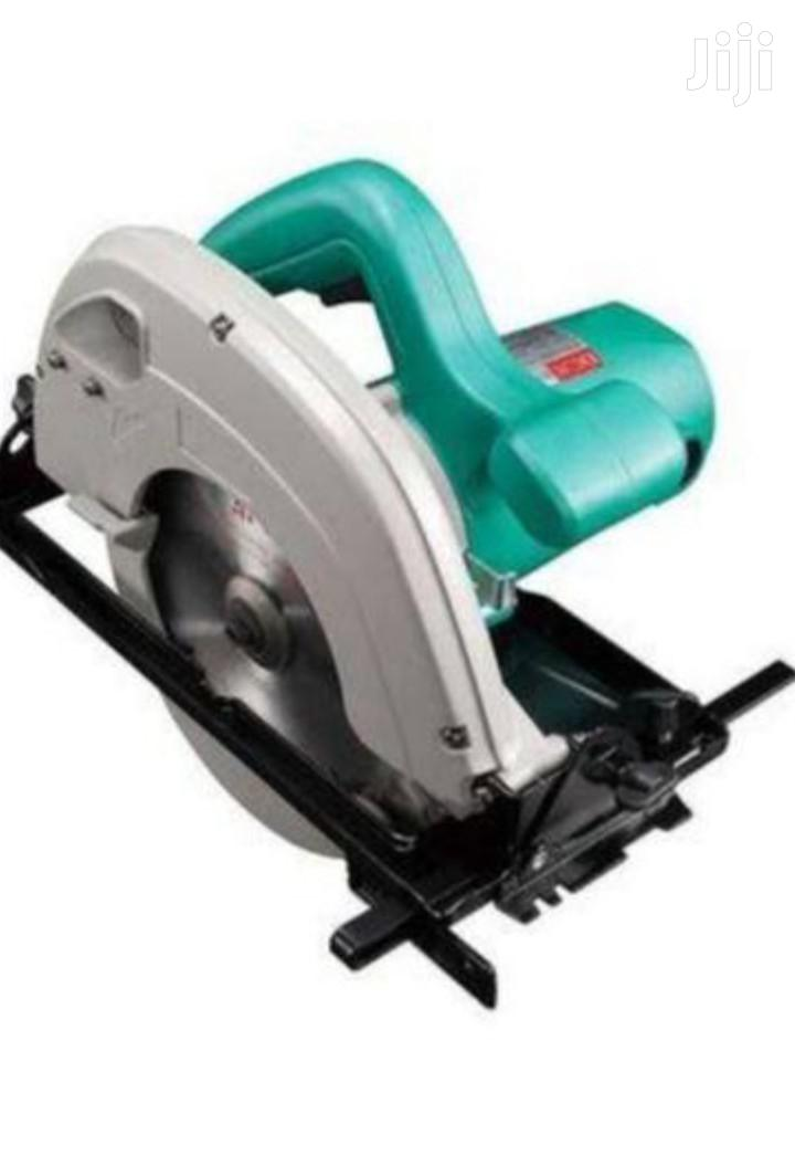 Top Ideal Portable Dca Circular Saw 7inch