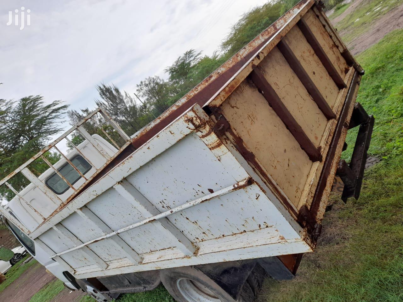 Mistubish Canter   Trucks & Trailers for sale in Kitengela, Kajiado, Kenya