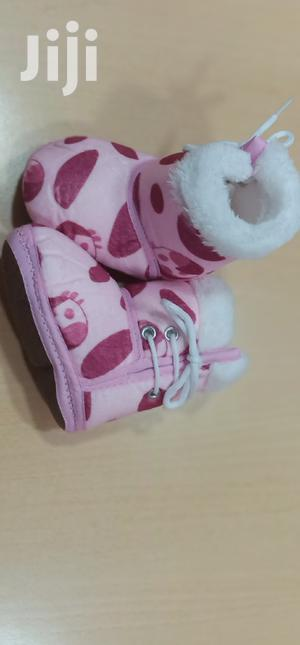Baby Anti-skid Prewalkers | Children's Shoes for sale in Nairobi, Nairobi Central
