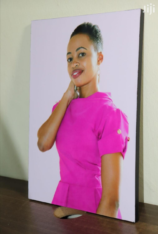 Photo Mounts   Home Accessories for sale in Kasarani, Nairobi, Kenya