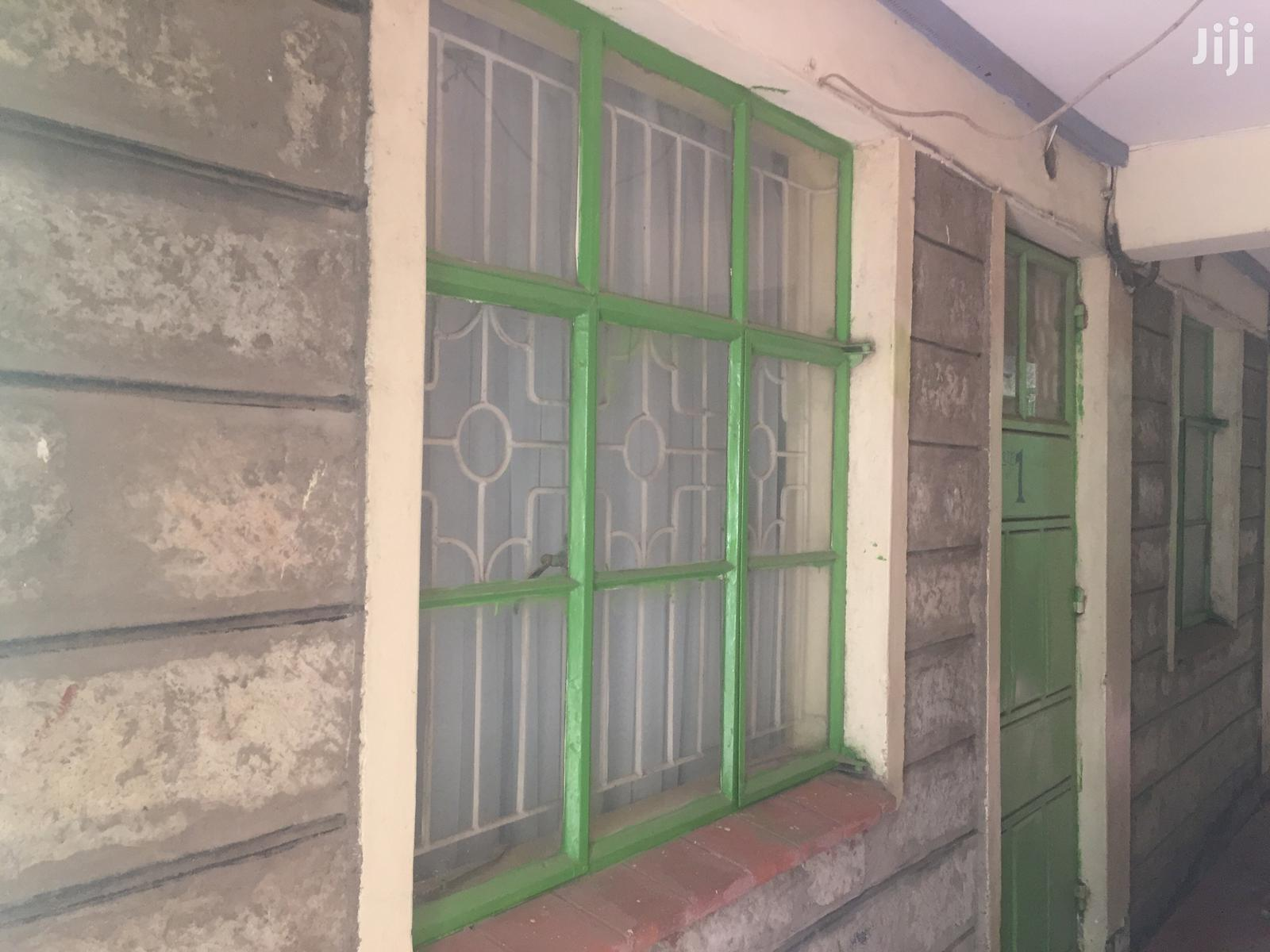 One Bedroom to Let at Tena Estate   Houses & Apartments For Rent for sale in Donholm, Nairobi, Kenya