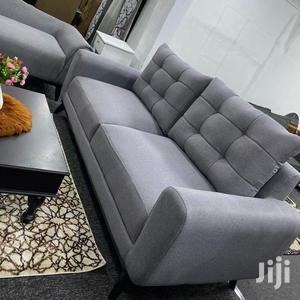 3 Seater Sofa   Furniture for sale in Nairobi, Kahawa