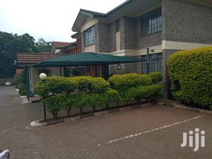 4 Bedroom Duplex to Let in Lavington   Houses & Apartments For Rent for sale in Nairobi, Lavington