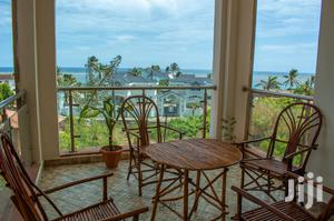 4bedroom to Let With a Sea View   Short Let for sale in Mombasa, Nyali
