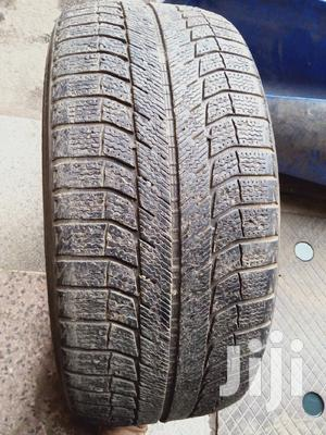 Tyre Size 245/50/18   Vehicle Parts & Accessories for sale in Nairobi, Ngara
