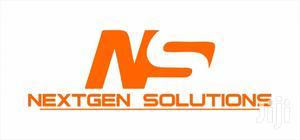 Offering Internship On Building And Construction | Internship Jobs for sale in Nairobi, Nairobi Central