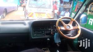 Toyota Hiace 5L   Buses & Microbuses for sale in Nairobi, Dagoretti
