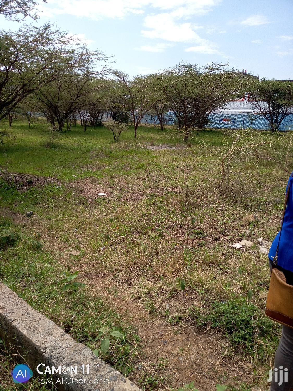 1/2 an Acre Touching Thika Rd in Ruiru for Lease | Land & Plots for Rent for sale in Ruiru, Kiambu, Kenya