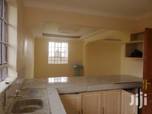 3 Bedroom Maisonette | Houses & Apartments For Sale for sale in Kiambu, Juja