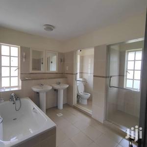 Executive 5bdrm With Dsq Villa at Lavington Nairobi | Houses & Apartments For Rent for sale in Nairobi, Lavington