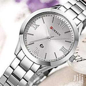 Curren Watches | Watches for sale in Nairobi, Nairobi Central