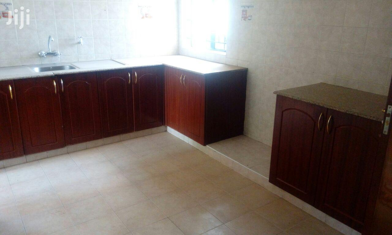 Spacious 2br Apartment to Let in Lavington | Houses & Apartments For Rent for sale in Kilimani, Nairobi, Kenya