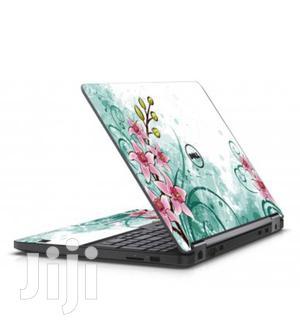 Laptop Dell Latitude E3330 4GB Intel Core I3 HDD 320GB   Laptops & Computers for sale in Nairobi, Nairobi Central