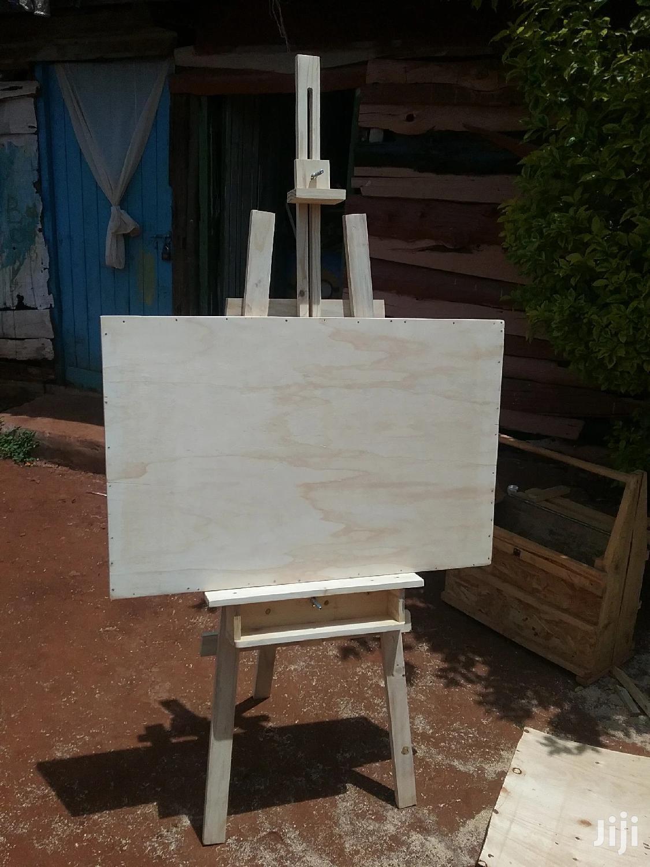 Easels and Drawing Board. | Arts & Crafts for sale in Thika, Kiambu, Kenya