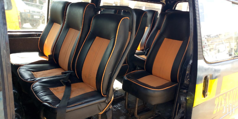 Quick Sale 5L | Buses & Microbuses for sale in Thika, Kiambu, Kenya