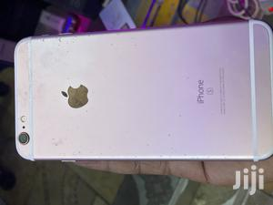 Apple iPhone 6s Plus 64 GB Pink   Mobile Phones for sale in Nairobi, Nairobi Central