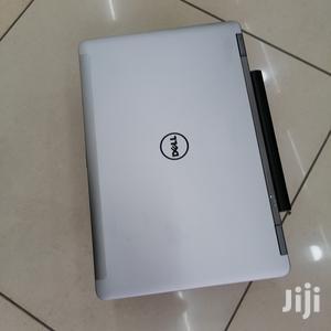 Laptop Dell Latitude E6540 8GB Intel Core I5 HDD 750GB | Laptops & Computers for sale in Nairobi, Nairobi Central